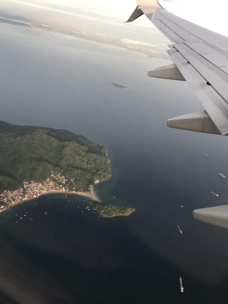Oi Panamá
