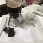 Café Mila