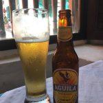 La Bruschetta - gastronomia de Cartagena