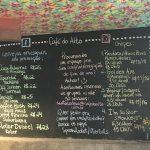 Café do Alto
