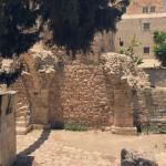 Bairro Judaico