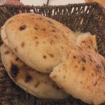 Pita restaurante Sima