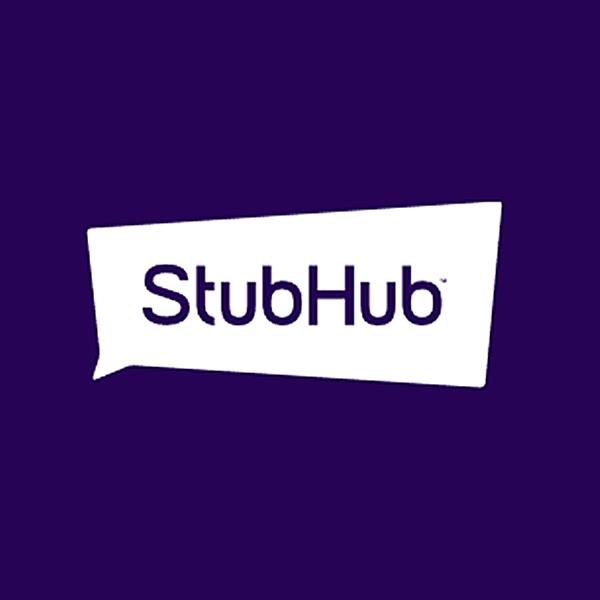 Stub Hub