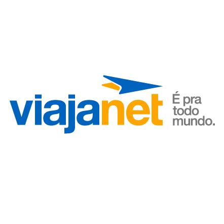 ViajaNet_logo