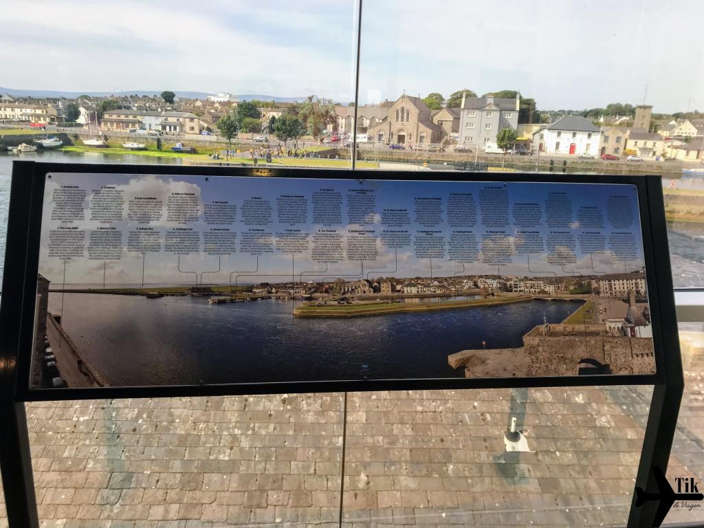 Museu da Cidade Galway