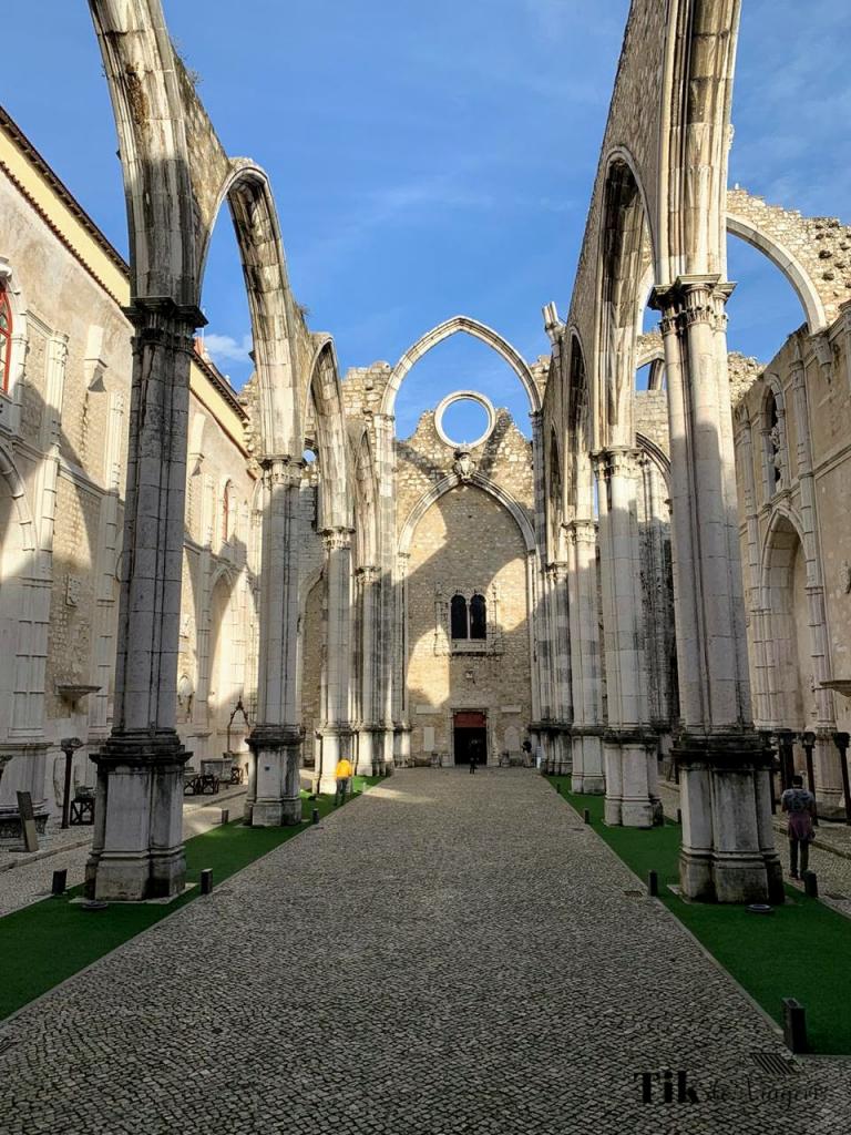 O que Lisboa tem de melhor